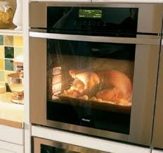 Toaster Oven Turkey Turkey With Giblet Gravy Recipe Search