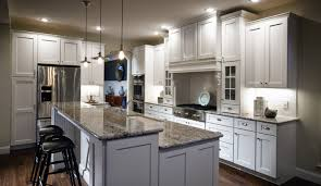 stove in island kitchens kitchen kitchen island cabinets awesome kitchen island sink
