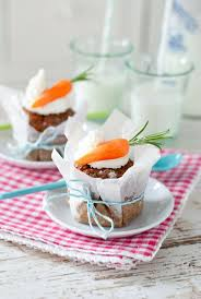 Easter Cupcake Decorations Pinterest by 20 Easter Cupcake Decoration Ideas U2013 Good Cheap U0026 Easy Holiday