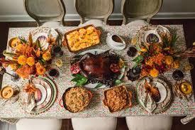 thanksgiving hacks popsugar smart living
