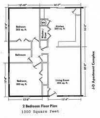 luxury master suite floor plans uncategorized luxury master suite floor plan dashing within finest