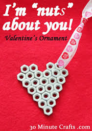 valentines day for best 25 origin of valentines day ideas on diy crafts
