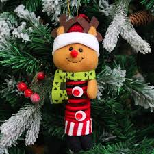 best selling cheap bulk hanging personalized ornaments