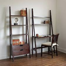 indonesian bookcase ladder bookcase with drawers indonesian teak