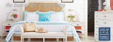 chic home interiors coastal chic home furnishings home