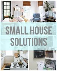 how to decorate a small house with no money interior design