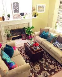 popular home decor blogs design decor disha an indian design decor blog home tour