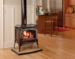 Direct Vent Pellet Stove Home Monroe Fireplace