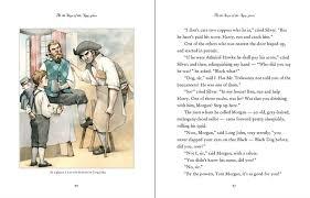 treasure island book report treasure island u201d at usborne children u0027s books