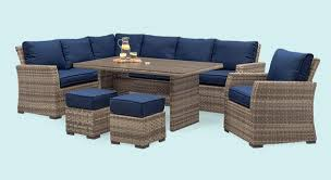 patio and outdoor furniture value city furniture and mattresses