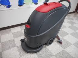 home floor scrubber new floor scrubbers viper floor scrubber