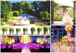 wedding backdrop garden alnwick garden a truly unique venue backdrop for your wedding