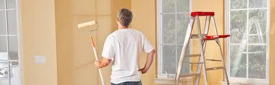 nashville painter o u0027hanlon painting u0026 decorating of nashville