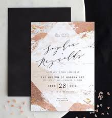 wedding invitations 1 17 stunning wedding invitations from elli modwedding