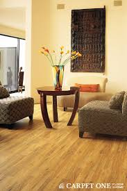 Choosing Laminate Flooring Color 62 Best Floor Laminate Images On Pinterest Laminate Flooring