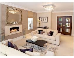 vastu for drawing room no this is not true in every case if you