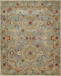 Pottery Barn Eva Rug by Rug Persian Style Rugs Wuqiang Co
