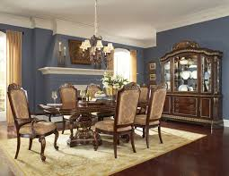 dining room wallpaper high resolution dining room paint colors