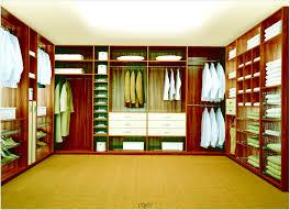 bedroom modern wardrobe designs for master luxury bedrooms