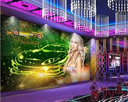 Cars Wall Mural online get cheap beautiful cars photos aliexpress com alibaba group