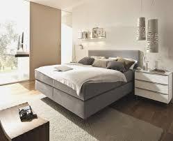 hã lsta schlafzimmer preisliste schlafzimmer hulsta home design