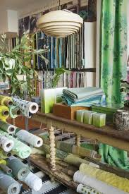 sofa workshop kings road 146 best display curtain images on pinterest curtains