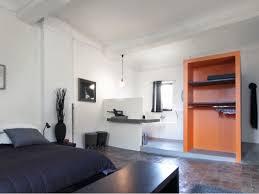 chambre hote vaucluse k za maison d hôtes à tulette sur la frontière entre la drôme et