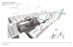city of hoboken nj community development news
