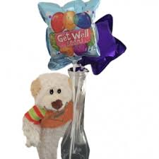 teddy gram delivery candy delivery service candygram