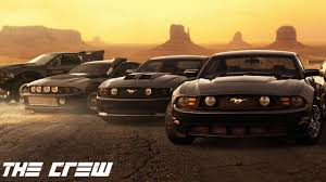 nissan skyline 2015 wallpaper the crew wallpapers 4usky com