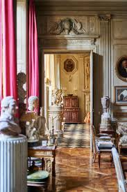 French Homes Interiors 2068 Best Cornucopia Images On Pinterest French Interiors