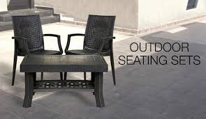 Amazon Furniture For Sale by Garden U0026 Outdoor Furniture Buy Garden U0026 Outdoor Furniture Online