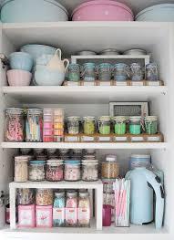 best 25 baking storage ideas on pinterest baking organization