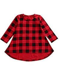 baby girls dresses amazon com