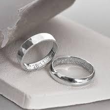 wedding rings manila silver wedding rings malaysia silver wedding rings manila silver