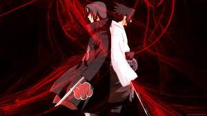 sasuke vs sasuke vs itachi walldevil