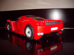 ferrari lego enzo ferrari lego racers 8652 1 marta motagirl flickr
