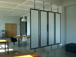 accordion room dividers uk decorating living room with plants