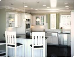 g shaped kitchen layout ideas the g shaped kitchen home staging