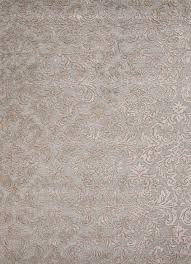 4809 best gwg outlet images on pinterest wall decor wool area