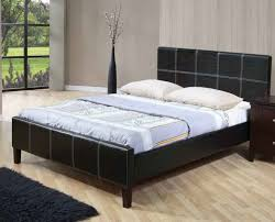 king size beds for sale hand crafted reclaimed timber chunky