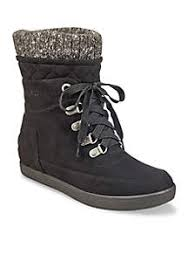 guess boots womens winter boots for belk