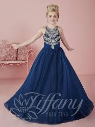 pageant dresses for princess pageant gowns 2018 girli girl prom pageant dress