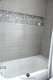 shower tile ideas small bathrooms small bathroom shower ideas pictures narrg com