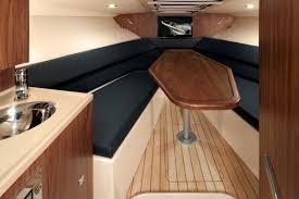 yacht interior design ideas yacht interior bathroom traditional designs with gold towel bar