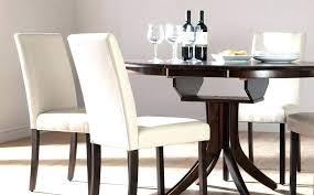 black table white chairs white round table black chairs gamenara77 com
