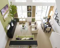 living room creative interior design styles for small living