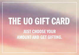 photo gift cards gift cards outfitters