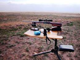 Knock Down Shooting Bench Plans 15 Best Shooting Range Images On Pinterest Shooting Range Range