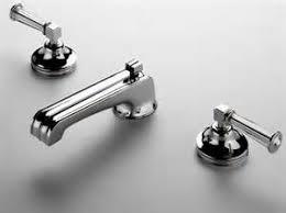 moen benton kitchen faucet reviews moen benton 1 handle kitchen faucet with matching pulldown wand